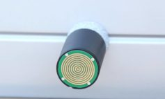 GPS tracker tags are real and could save lives in police chases