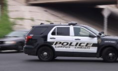 OnStar leads cops to suspected truck thieves