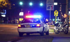 Top 5 dangers that every officer faces during a pursuit