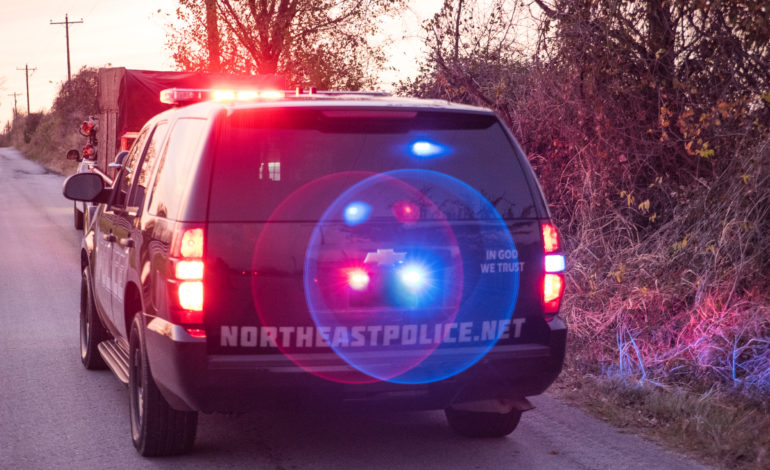 Police Pursuits: The latest in training and technology