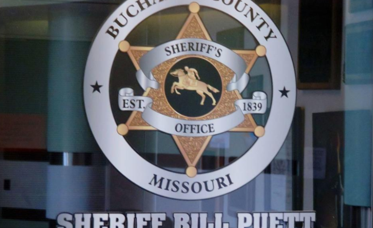 Deputies use 'reasonableness' standard in deciding to chase, StarChase helps to mitigate