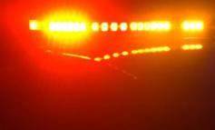 Driver killed in crash during Cedar Rapids Police pursuit